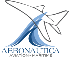 Aeronautica